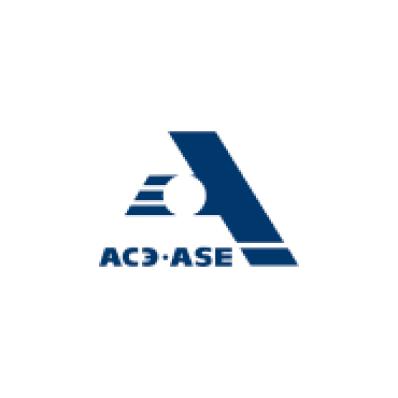АО «Атомстройэкспорт» входит в инжиниринговый дивизион госкорпорации «Росатом», является нашим генеральным подрядчиком на объекте Невинномысская ГРЭС.