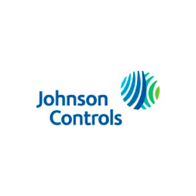 Johnson Controls – основной партнер нашей компании, завод-изготовитель и поставщик климатического оборудования, систем автоматики и диспетчеризации.