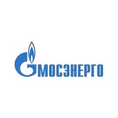 «Мосэнерго» - наш заказчик на проекте по строительству и техническому перевооружению энергоблоков ПАО «Мосэнерго».