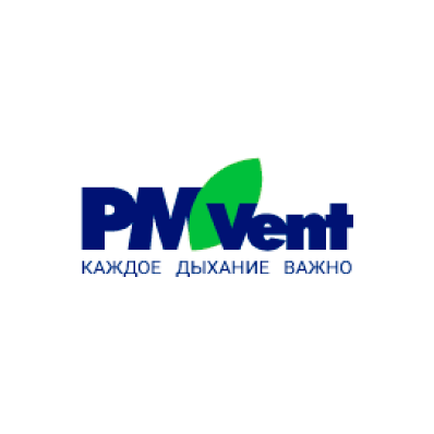 PM Vent - поставщик климатического оборудования SWEGON (Швеция), крупнейшего европейского производителя вентиляционного оборудования широкого спектра.