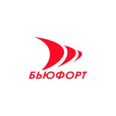 «ВЕЗА» - единственное в России предприятие полного технологического цикла производства кондиционеров, вентиляторов и прочей климатической техники.