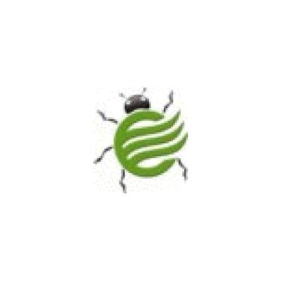 ГК «Климатехника» - производитель вентиляционного оборудования.