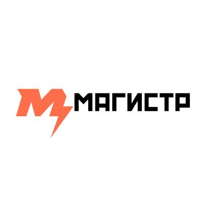 Компания «МАГИСТР-3М» - наш основной партнер в проектировании и производстве электромонтажных работ «под ключ».