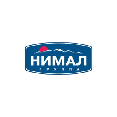 Группа НИМАЛ – наш поставщик климатического оборудования Systemair и других.